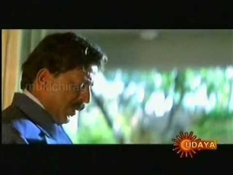 Halunda Tavaru Kannada Movie Title Song Dont Miss To Watch