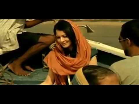Ishq tere ne hume khub nachaya.... Sajni bol