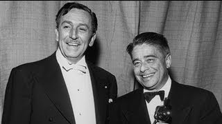 Music Winners: 1953 Oscars