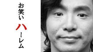 濱口優さんといえば、数多くのレギュラー番組を持っているお笑い芸人 【...