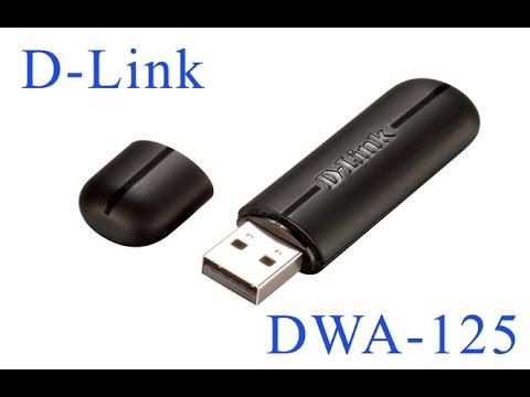 D-Link DBT-120 Wireless Bluetooth 2.0 USB Adapter - YouTube