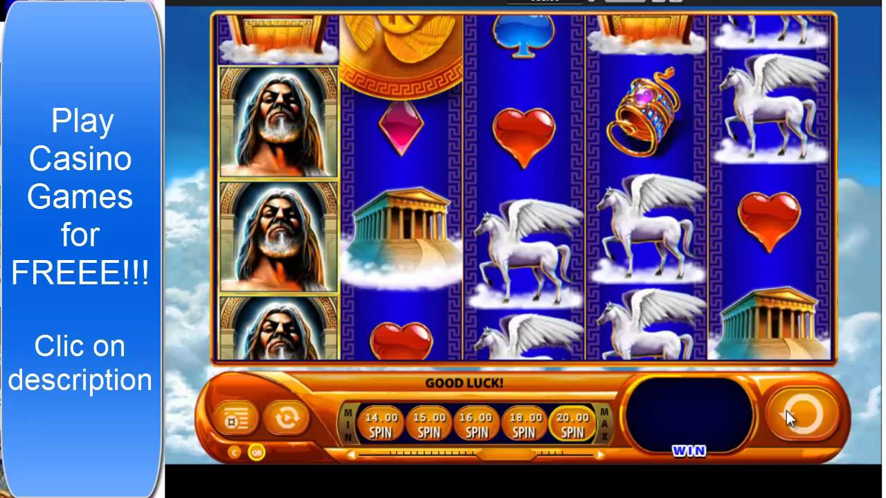 Play wms casino games online richmond casino theatre