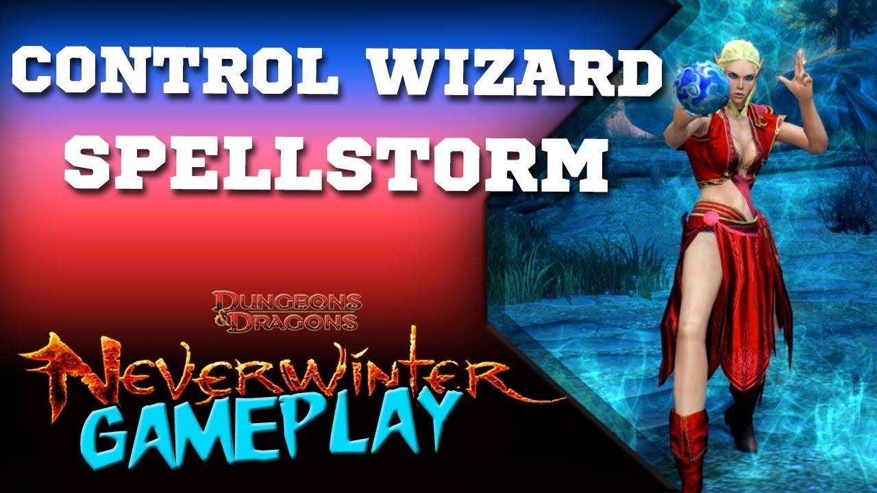 Wizard gaming pt