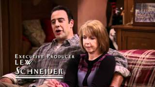 Everybody Loves Raymond, funny moments. pt2