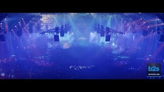 hard bass 27012018 team blue live edit
