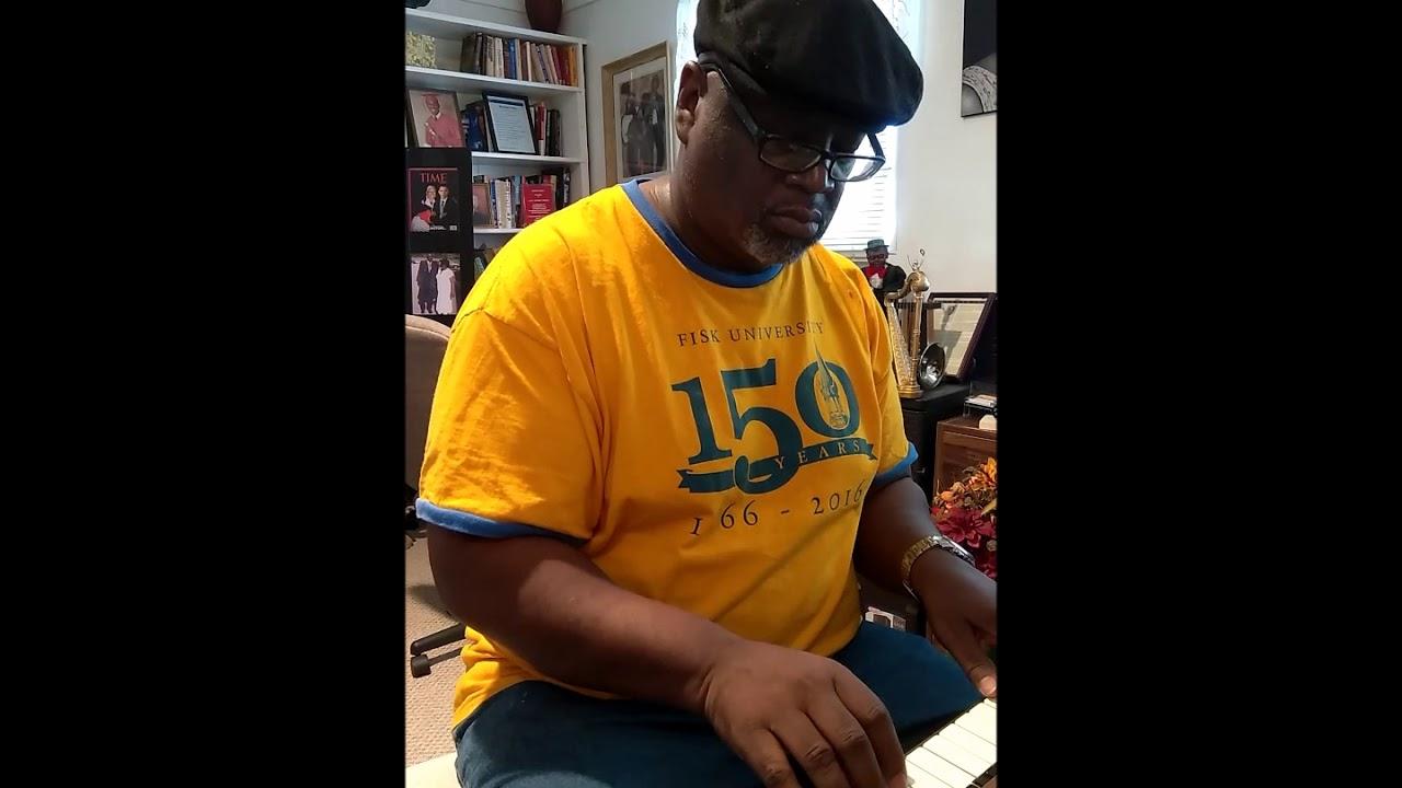 0aaab29f493 Black History Years T Shirt