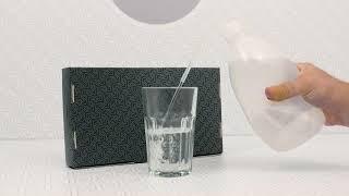 Как заправить контур водяного охлаждения