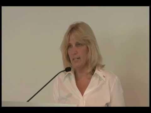 Susan Harkema, Ph.D.