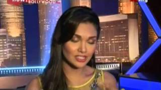 Esha Is Happy With The Succsess Of Raaz 3