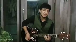 Khwaishein (Cover) AUDIO Song - Snehal Diwan   Amazing Voices