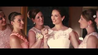 Свадьба Лизы и Димы  W W W  Wedding Agency  КИПР