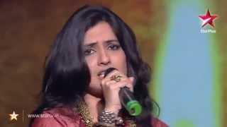 Mujhe Kya Bechega Rupaiya HD (Satyameva Jayate ) - YouTube.mp4