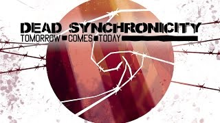 Dead Synchronicity (PC)