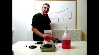 No dipstick transmission fluid check by Mark