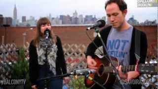 Savoir Adore - Dreamears (ACOUSTIC) trilha sonora PES2013 PES