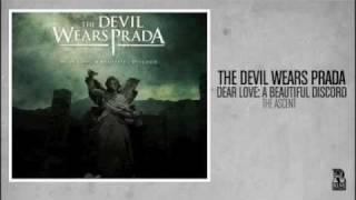 The Devil Wears Prada - Dear Love: A Beautiful Discord (Album Stream)