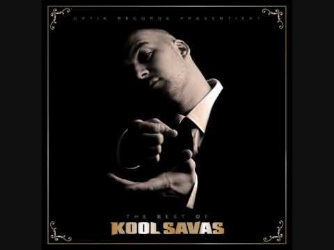Kool Savas - Neongelb