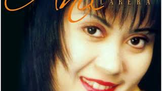 Download Anie Carera - Hatiku Bagai Emas Permata (1999)