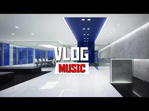 Modern Lifestyle Upbeat - Vlog Music Royalty Free
