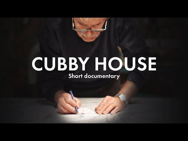 Cubby House (ITAsub)