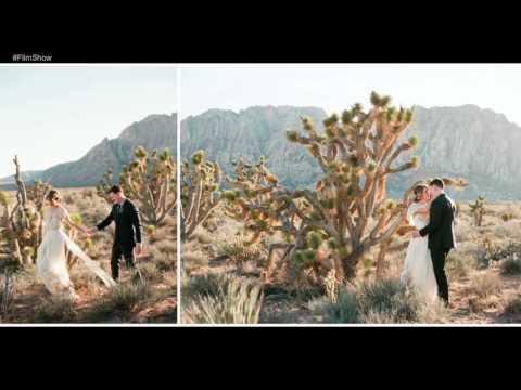 Film Season 2 - Episode 7 - The Wedding