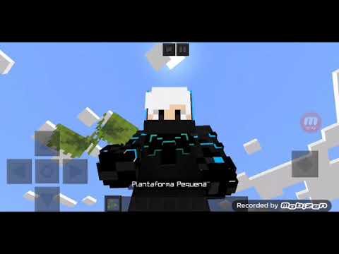 Download A melhor cópia de Minecraft do mundo!