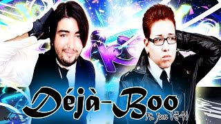 Kim Jonghyun  Feat. Zion.t - 39 D j -Boo 39 English Cover Feat. Jun.mp3