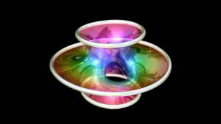 Steve Lorenz - Pulsar (Original Mix)