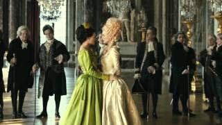Прощай, моя королева! - Трейлер (русский язык) 1080p