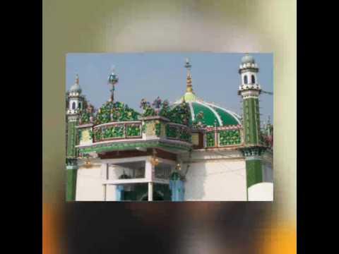 Maqdoom Jamali Asrafi(3)