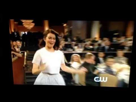 Bellamy Young Wins Best Supporting Actress in a Drama Series  Critics Choice Television Awards