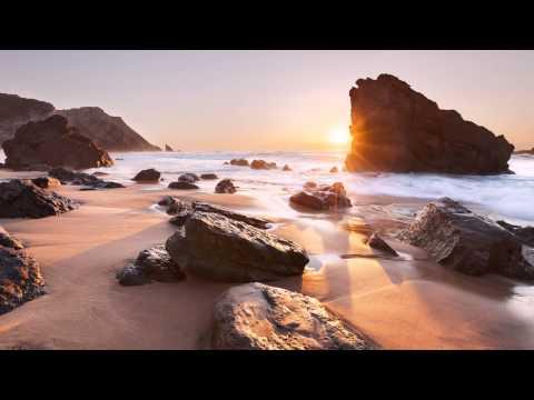 DJ Shah - Mellomaniac (Chillout Mix) (Best Chillout Music Series)