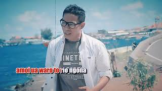 Download lagu No Susa Mega ( Official Music Video ) Lagu Tidore, Produksi : Tarakani Visual