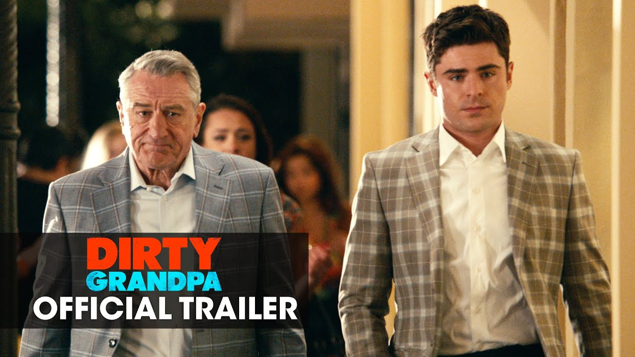 watch dirty grandpa full movie online free no download