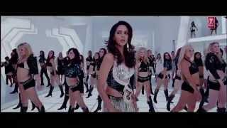 Razia Gundo Mein Phas Gayi Song - Thank You HQ Thumbnail