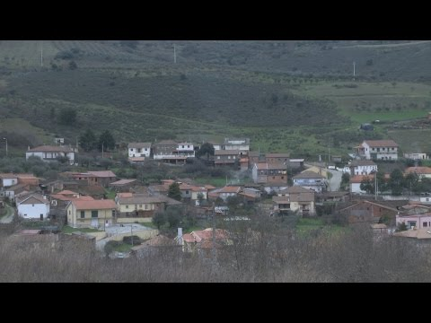 Alfaião - Trailer