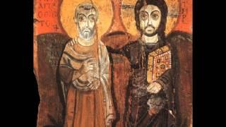 Taizé - O Christe Domine Jesu