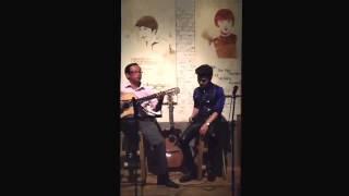 Chuyện Tình Không Dĩ Vãng (Acoustic) - Khánh Hoàng