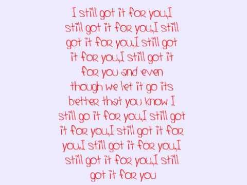 Drake-Still got it [Official Real Lyric Video]