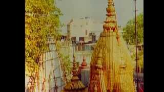 Aao Bhakto Chale Shivji Ki Sharan Shiv Bhajan Bhajan [Full Video Song] I Nazar Na Lag Jaaye Bhole Ko