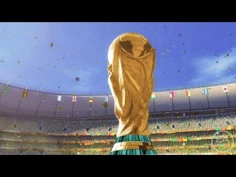FIFA Worldcup 2006 - FINALE - [Xbox 360]   Basti zockt ~ Part 4