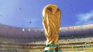 FIFA Worldcup 2006 - FINALE - [Xbox 360] | Basti zockt ~ Part 4
