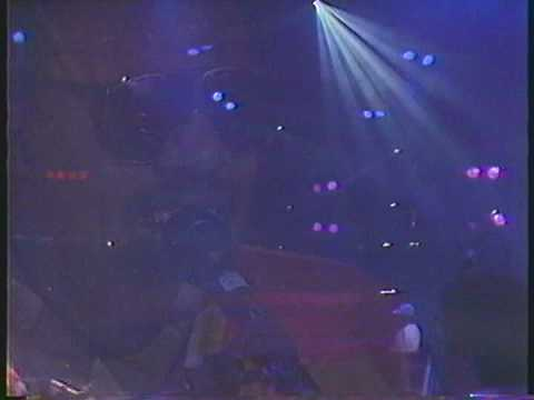 Stevie Wonder - Ebony And Ivory - We Are The World Live in Tokyo Japan on November 3, 1985