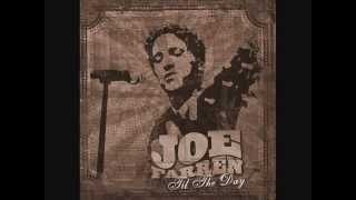 Watch Joe Farren til The Day video