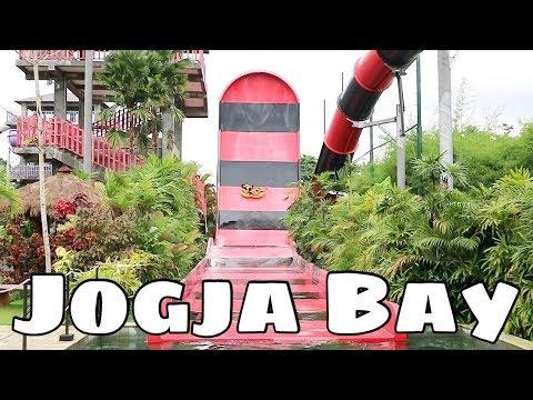 [vlog]-main-air-di-jogja-bay---wisata-air-paling-hits-di-jogja