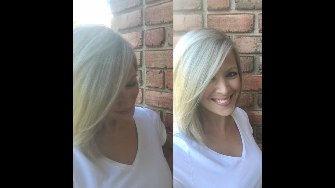home blonde hair color drugstore