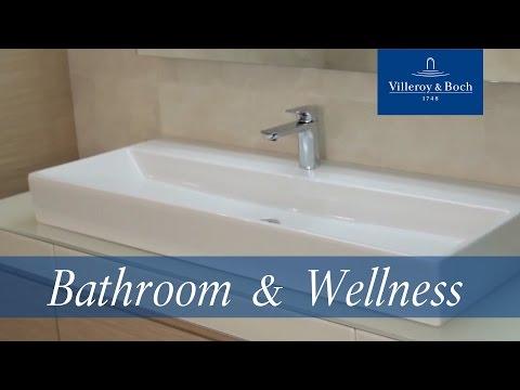 bathroom-sinks---memento-collection-|-villeroy-&-boch