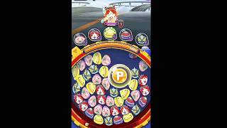 Yo Kai Watch Wibble Wobble Episode 2: 4th of July Event!