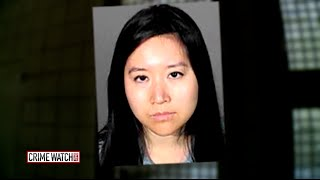 Exclusive: Student Victim in Teacher-Sex Case Speaks Out - Crime Watch Daily