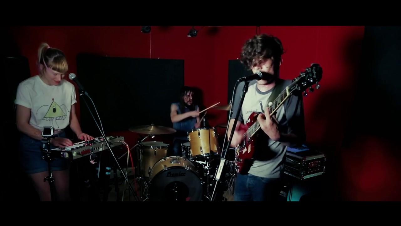Download COWTOWN live@Bernie's Basement 19-9-16